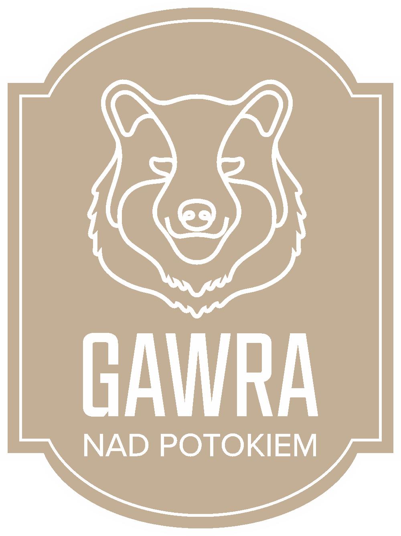gawra-logo