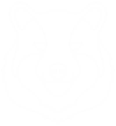 gawra-logo-mobile
