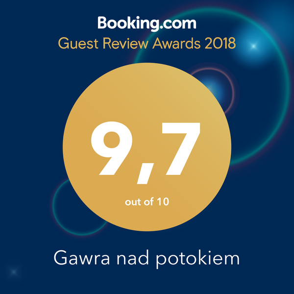 gawra-booking